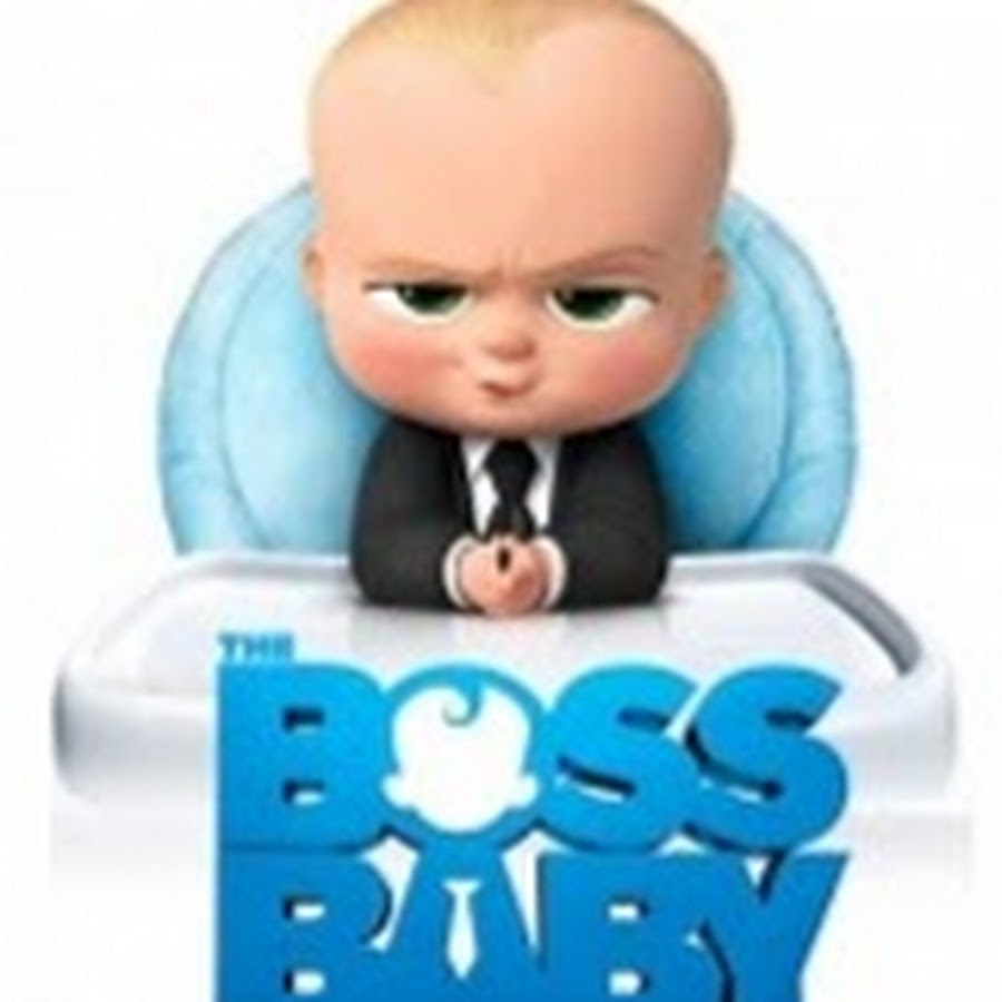 Watch The Boss Baby Movie Review - YouTube
