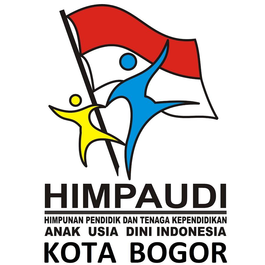 PD-Himpaudi Kota-Bogor