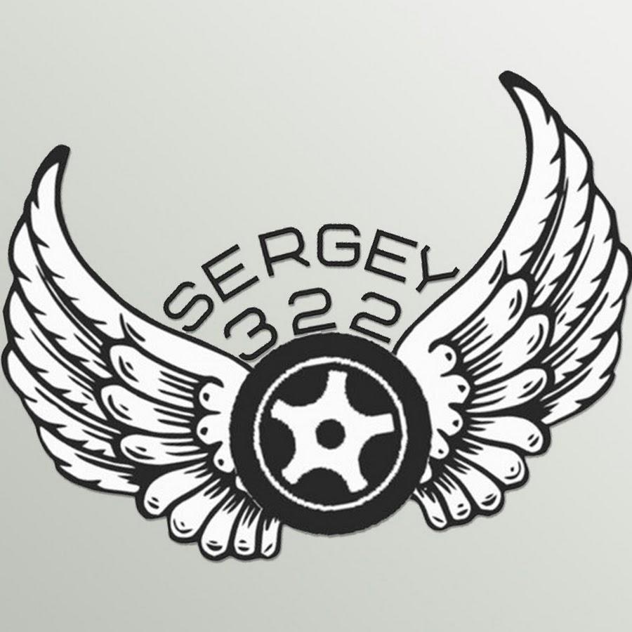 Sergey322