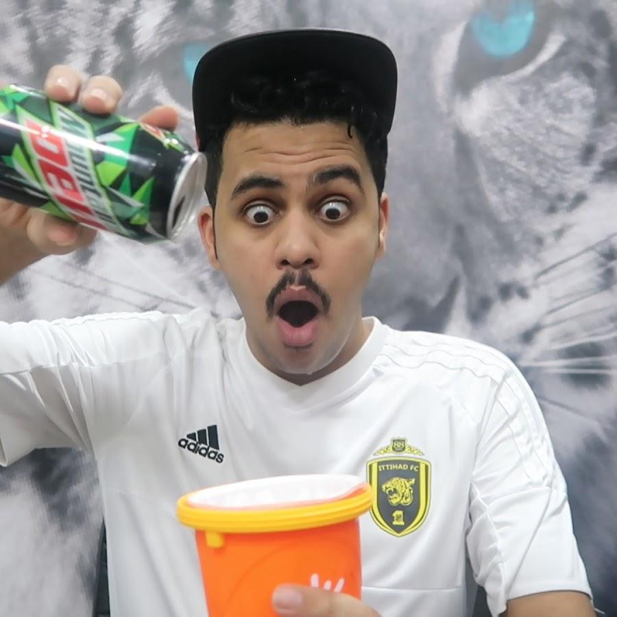 Ali Omar