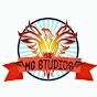 MG STUDIOS