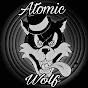 Atomic Wolf - Youtube