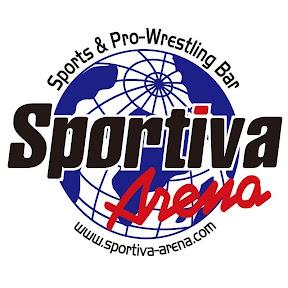 Sportivaartedit – YouTube