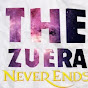 The Zuera Never Ends