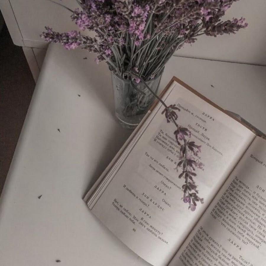 открытка карандашики сияние