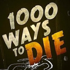 1000 Ways to Die / 1000 способов умереть