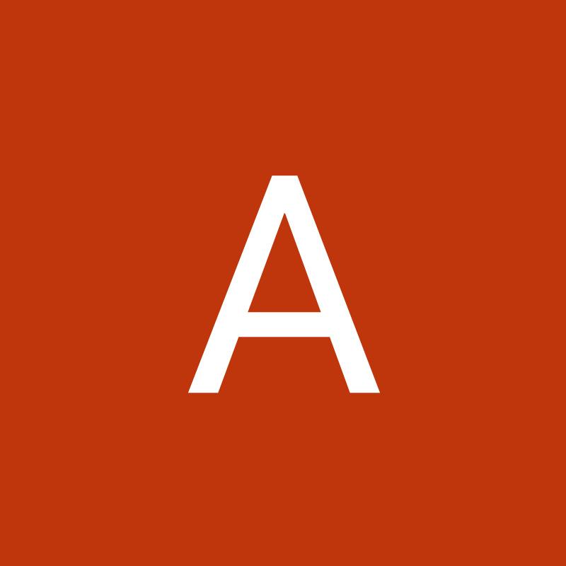 AroVideo&Animacion