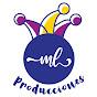 MLP Ecuador