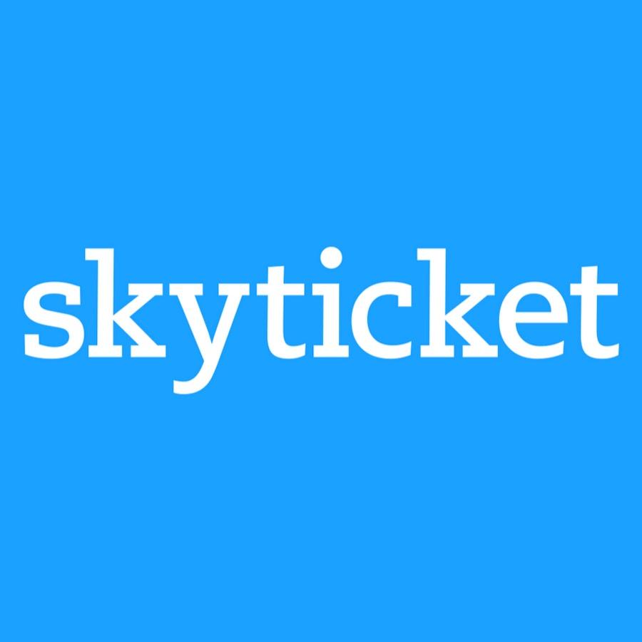 Skytickez