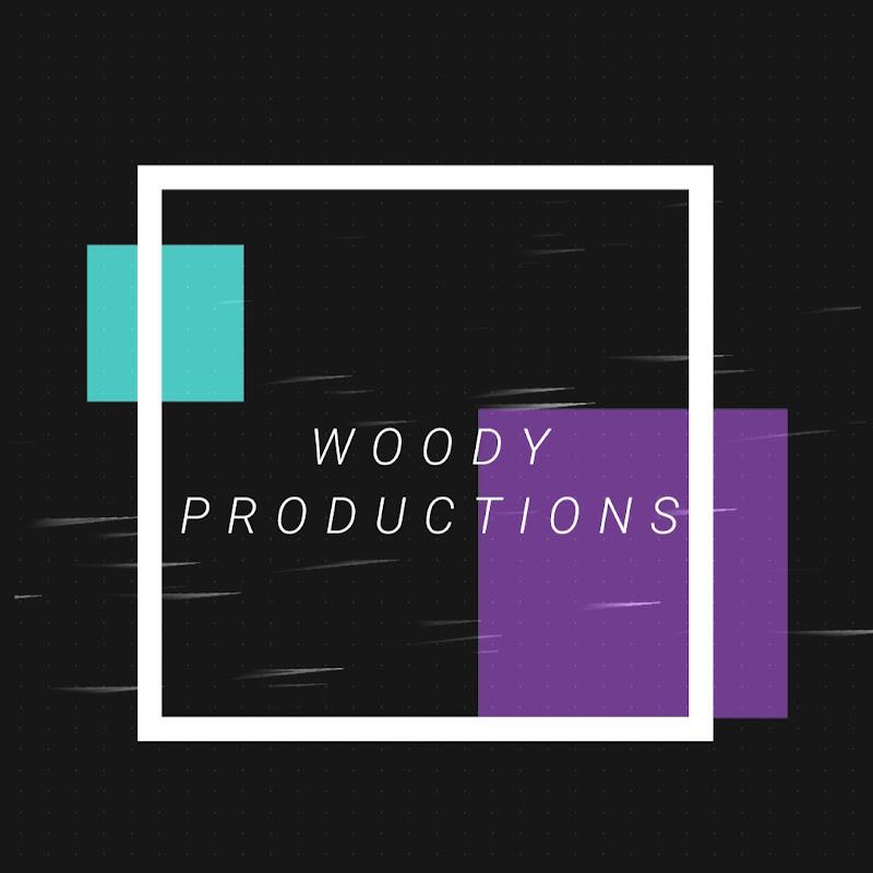 Woody AE