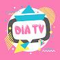 DIAHUNTERS TV
