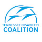 TN Disability Coalition - @Disability955 - Youtube