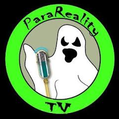 ParaReality1
