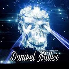 Danieel Miller