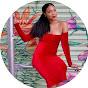 A Fashion Designer Blog
