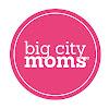 bigcitymoms