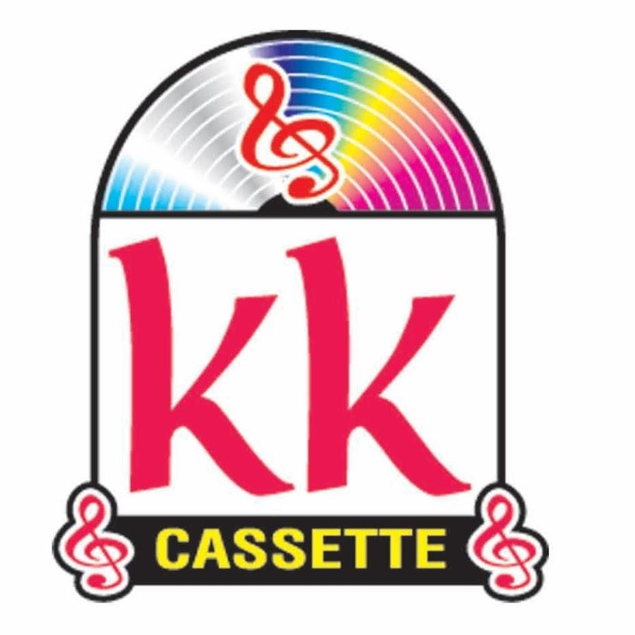 kk cassette cg song youtube