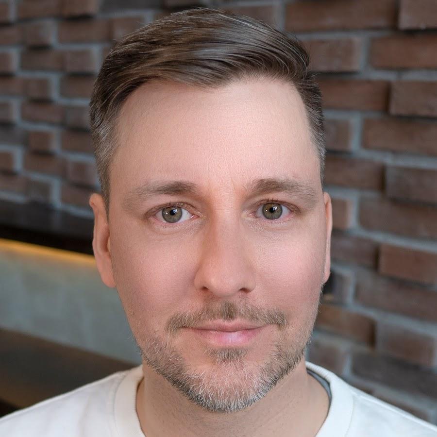 Tuomas Malinen