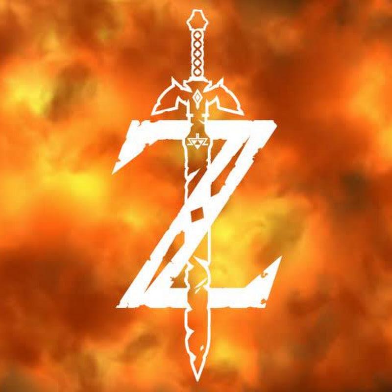 TheLegend Z (thelegend-z)