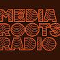Media Roots - @AbbyMediaRoots - Youtube