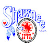 IFYR Shawnee, Oklahoma