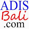 adisBali