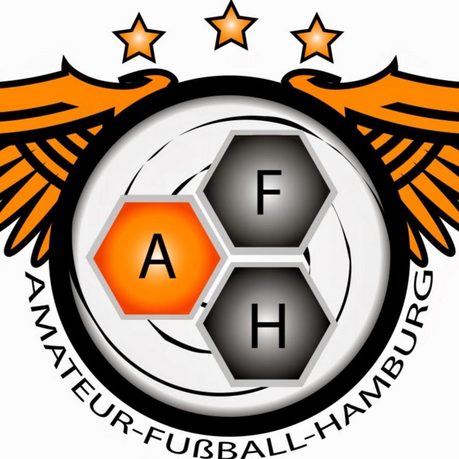 Amateur Fussball Hamburg