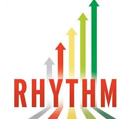 Rhythm Law