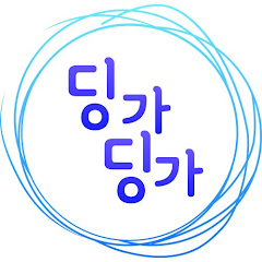 케비넷 [KBS청주]