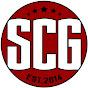StellaCrew Gaming