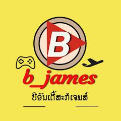 B_James