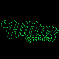 Goosebumps Records