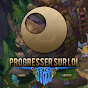 Progresser sur League of Legends