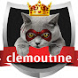 Mister clemoutine [Dieux Miaou & SWAT]