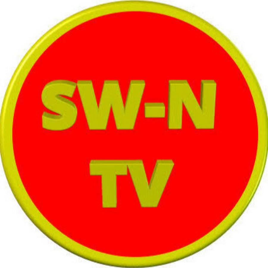 News Schweinfurt
