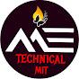 Technical Mit