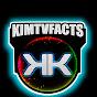 Kuya Kim TV