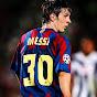 Messi10i
