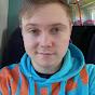 Aaron Roberts - @aaronroberts12567 - Youtube