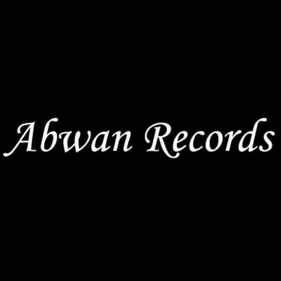 Abwan Records