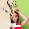 Zoo d'Amiens Métropole