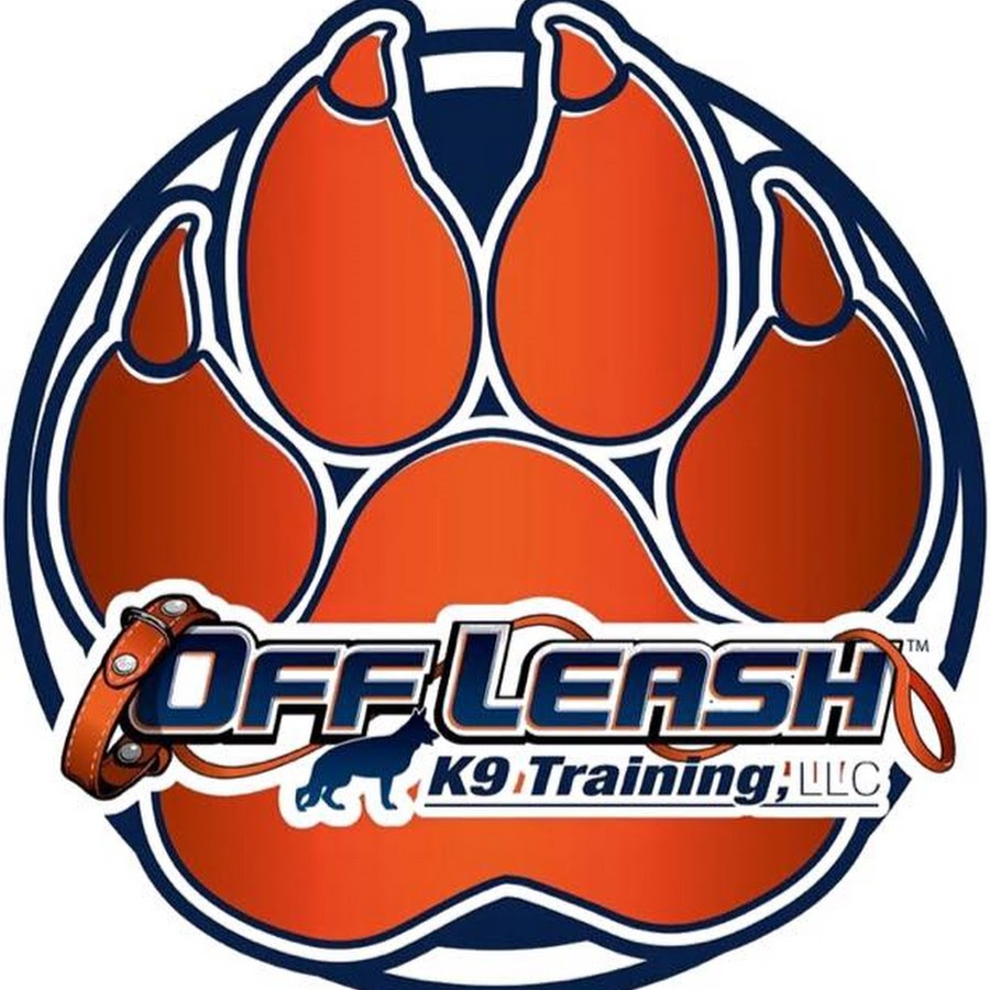 Off Leash K9 Training of the South