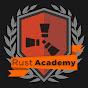 Rust Academy