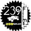 239films