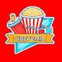Cinetomia