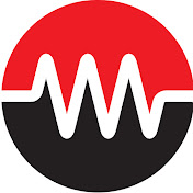 All about electronics channel's avatar