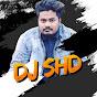 DJ SHD