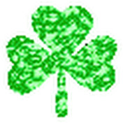 Irish Setters UK & Ireland