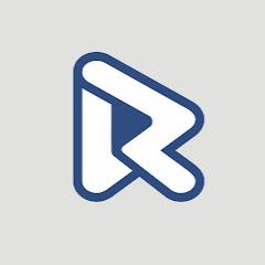 유튜버 릭뷰 Rickview의 유튜브 채널