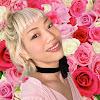 Nakey Voice